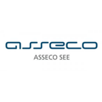 Pbz Trophy – Asseco SEE Open