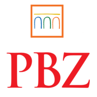 Pbz trophy – Pbz Open